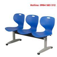 Ghế phòng chờ - Nội thất 190 - GC02-3