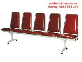 Ghế phòng chờ GS-29-01H