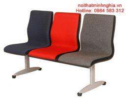 Ghế phòng chờ nội thất 190 GC03-3