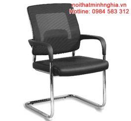 Ghế chân quỳ GQ05-M - Nội thất 190