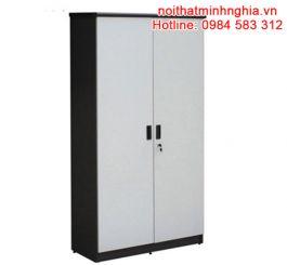 HP1960 tủ gỗ ép công nghiệp nội thất hòa phát