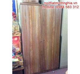 Tủ áo MN01