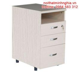 HG03 hộc gỗ nội thất 190 bộ quốc phòng