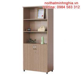 TG04-1 tủ gỗ nội thất 190 Bộ Quốc Phòng