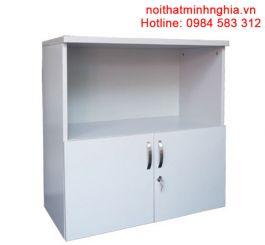 Tủ TG02-1 nội thất 190