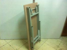 bàn chân sắt BOV1205 (không ngăn )