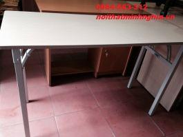 Bàn BOV1405