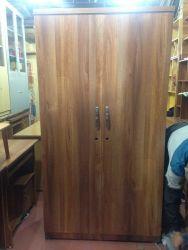 tủa áo gỗ công nghiệp 100x190x53