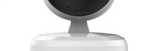 Hướng dẫn sử dụng camera Wifi EbitCam - HOANGNGUYENCCTV.COM