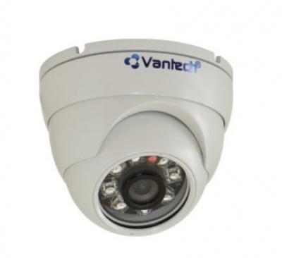 VT3214H
