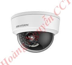 HIKVISION DS-2CD2120F-I