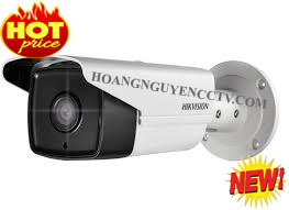 CAMERA HIKVISION HD DS-2HN16D8T-IT5
