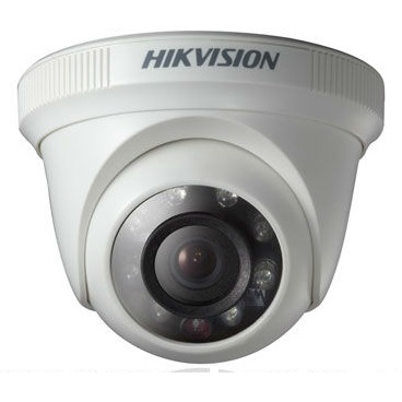 HIKVISION DS-2CE56D0T-IRP