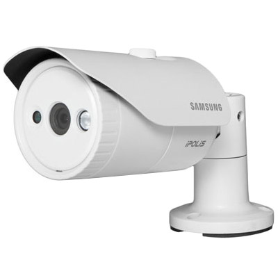 Camera IP Samsung SNO-E6041RP 2.0MP