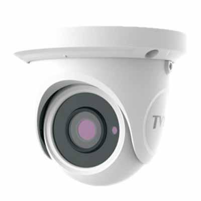 Camera TVT TD-7544AE