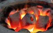 Mua than nướng không khói ở đâu giá rẻ tại hà nội ?