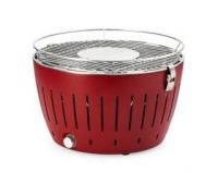 Bếp nướng BBQ không khói dùng cho nhà hàng BN02