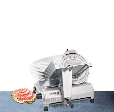 máy thái thịt B300B-2