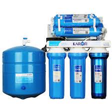 máy lọc nước R/O