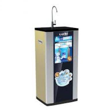 máy lọc nước tinh khiết karofi