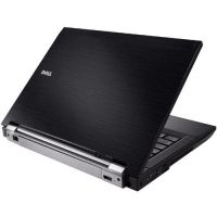 Dell Latitude E6400/2Gb/160Gb