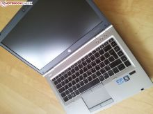 HP Elitebook 8470p/i5*3320M/4Gb/250Gb