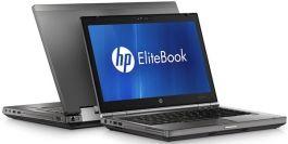 HP 8560W i7*2720QM/4Gb/320Gb