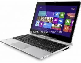 HP EliteBook 810 G1 i5*3427U/4Gb/SSD128Gb Cảm ứng tay như Ipad