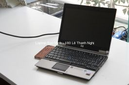 HP Elitebook 8440p/Core i7*620M/2Gb/250Gb