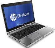 HP Elitebook 8560P i7*2620M/4g/250g/15.6""
