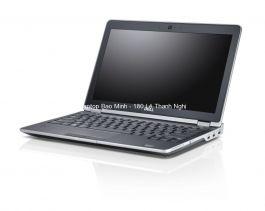 Dell Latitude E6230/core i5*3320/4Gb/SSD 128Gb