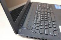 Dell Inspiron 3421/ core i5- 3337u/4Gb/640Gb/VGA 1Gb