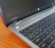 laptop-cu-hp-probook-4540s_137