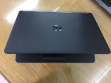 Dell Latitude E7450/i5-5300U /8Gb/SSD256Gb/Full HD