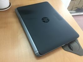 HP Probook 430G1/ core i5-4210u/ 4Gb/250Gb/ 13.3''