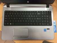 HP Probook 450G2/ core i5-4210u/ 4Gb/320Gb/ 15.6""