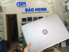 HP Folio 1040 G1/core i7- 4600u/8gb/SSD180gb/FullHD
