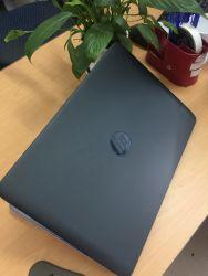 HP 840G1/ core i5- 4300u/4gb/250gb/FullHD/AMD ATI RADEON HD8750M