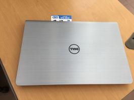 Dell Inspiron 5557/core i5-6200/4Gb/500Gb/Nvidia GTX930M