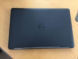 DELL Latitude E5540/core i7-4600u/4gb/320gb/FullHD/Nvidia GT720M 2gb