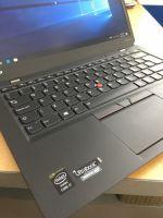 Lenovo Thinkpad X1 Carbon Gen3/ core i7-5600u/8gb/ssd256gb/FullHD