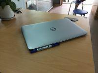 """Dell XPS 13-L321X /Core i7-2637M/ 4GB/SSD 128GB/13.3"""""""