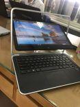 """Dell XPS 12- 9Q23/ core i5-3337u/4Gb/ssd128Gb/12.5""""FullHD/xoay gập cảm ứng"""