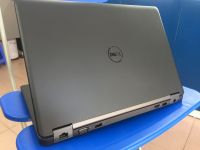 "Dell Latiude E5450| core i5-5300u| 4Gb |320Gb|14""HD"