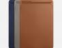 Apple ra mắt phụ kiện iPad Pro mới.