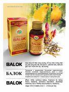 BALOK