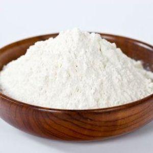 Sản xuất sạch hơn trong ngành sản xuất tinh bột sắn