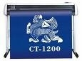 Máy cắt chữ Decal PCUT CT-630