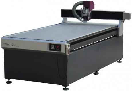 Máy CNC Kingcut KX1325