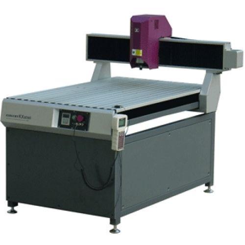 Máy CNC Kingcut X10